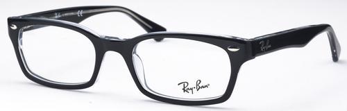 Ray Ban Glasses RX5150 Eyeglasses