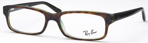 Ray Ban Glasses RX5187