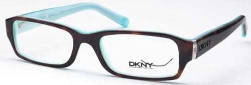 DKNY DY4585B
