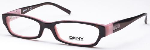 DKNY DY4589