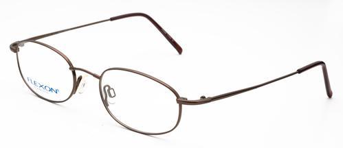 Flexon Flexon 609 Eyeglasses