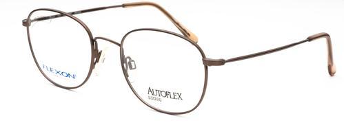 Autoflex Autoflex 41