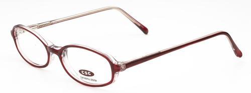 Value Continental Design- Bella Flex 1