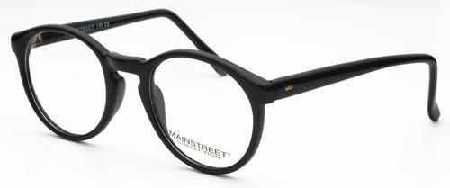 Mainstreet 150