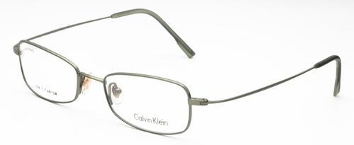 Calvin Klein CK530