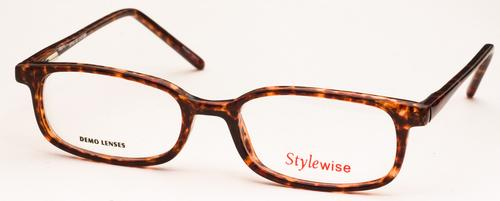 Eye Q Eyewear SW508