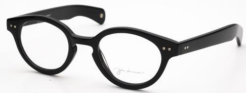 Chakra Eyewear Retro 2