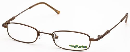 TuraFlex M203