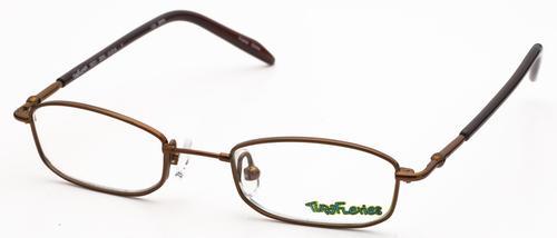 Tura M201 Eyeglasses