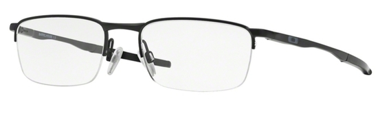 Oakley Barrelhouse 0.5 OX3174