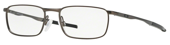 Oakley Barrelhouse OX3173 Eyeglasses