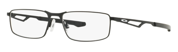 Oakley Barspin XS OY3001 Youth