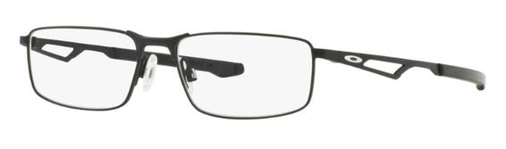 Oakley Barspin XS OY3001 Youth Eyeglasses