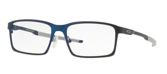 Oakley Base Plane OX3232 Eyeglasses