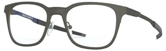 Oakley Base Plane R OX3241 Eyeglasses
