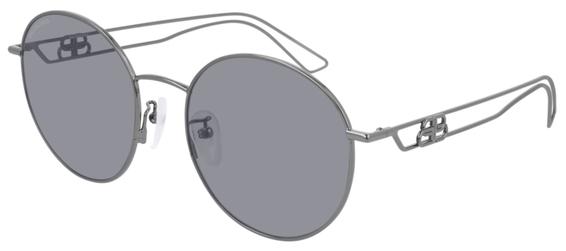 Balenciaga BB0060SK Sunglasses