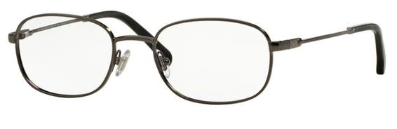 Brooks Brothers BB 1014 Eyeglasses
