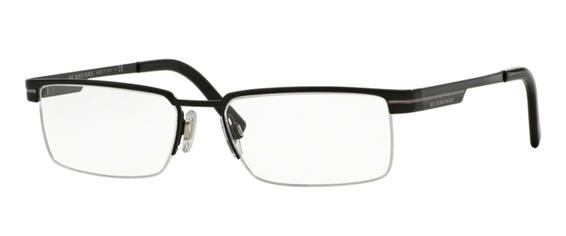 Burberry Eyeglass Frame Warranty : Burberry BE1170 Eyeglasses Frames