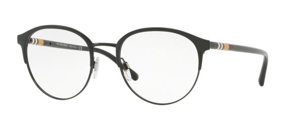 Burberry BE1318 Eyeglasses