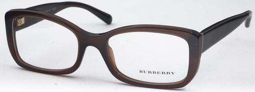 Burberry Eyeglass Frame Warranty : Burberry BE2130 Eyeglasses Frames