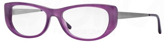 Burberry BE2168 Eyeglasses