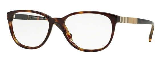 Burberry BE2172 Eyeglasses