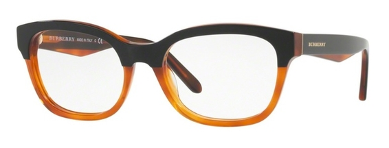 Burberry BE2257 Eyeglasses