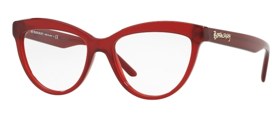 Burberry BE2276 Eyeglasses