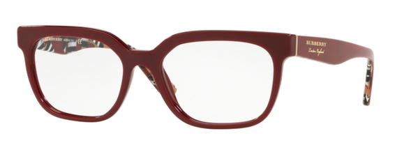 Burberry BE2277 Eyeglasses Frames