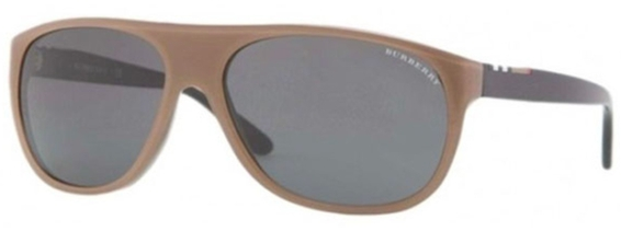 Burberry BE4143