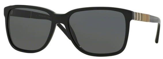 Burberry BE4181 Sunglasses