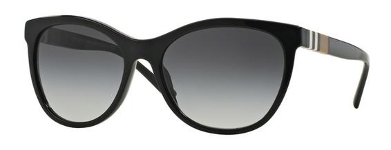 Burberry BE4199 Sunglasses