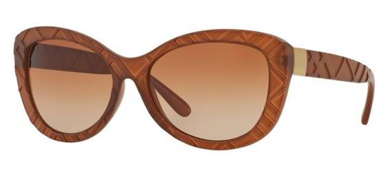 Burberry BE4217 Sunglasses