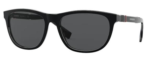 Burberry BE4319 Sunglasses