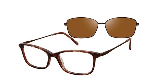 Revolution Eyewear Beckley