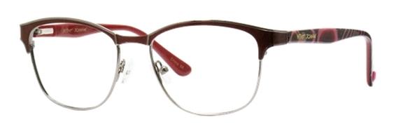 Betsey Johnson Betsey Johnson Catwalk Eyeglasses