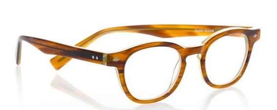 Eyebobs Bitty Witty Reader Reading Glasses