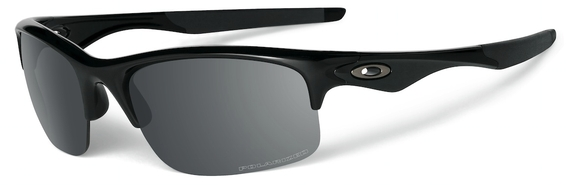 Oakley Bottle Rocket OO9164