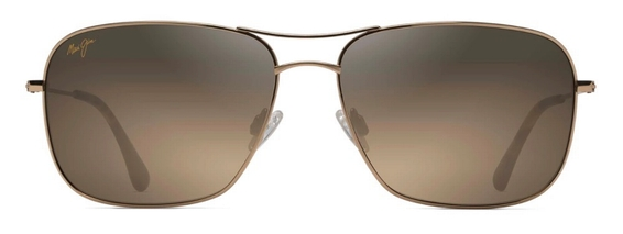 Maui Jim Breezeway 773 Sunglasses