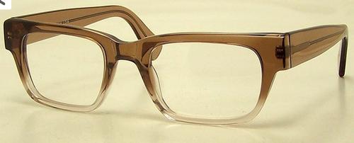 1301bb23121 Kala Max Eyeglasses Frames