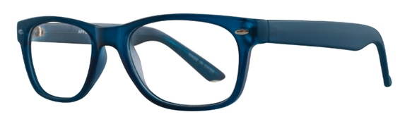 Eight to Eighty Butch Eyeglasses