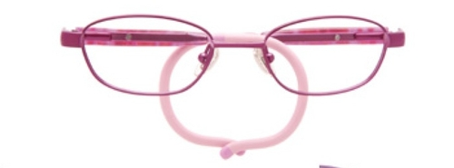 dilli dalli buttercup Eyeglasses