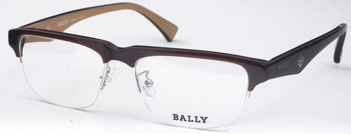Bally BY3001A Brown