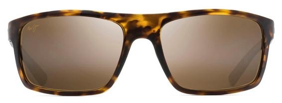 Maui Jim Byron Bay 746 Sunglasses