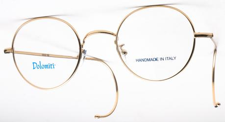 Dolomiti Eyewear PC2/C