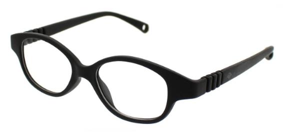 dilli dalli Cake Pop Eyeglasses