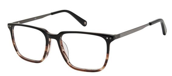 Sperry Top-Sider CAMDEN Eyeglasses