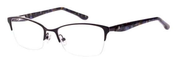 BCBG Max Azria Camilla Eyeglasses