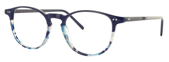 370aa8886b8 Lafont Camus Eyeglasses Frames
