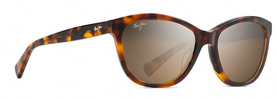 Maui Jim Canna 769 Sunglasses